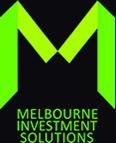 Property Investment Melbourne